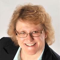 Helen Breward 2014